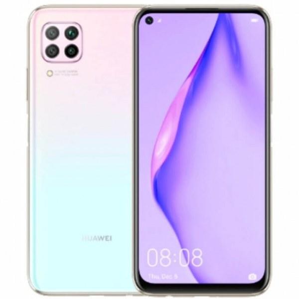 سعر Huawei P40 Lite   هواوي بي 40 لايت مواصفات كاملة عن الهاتف