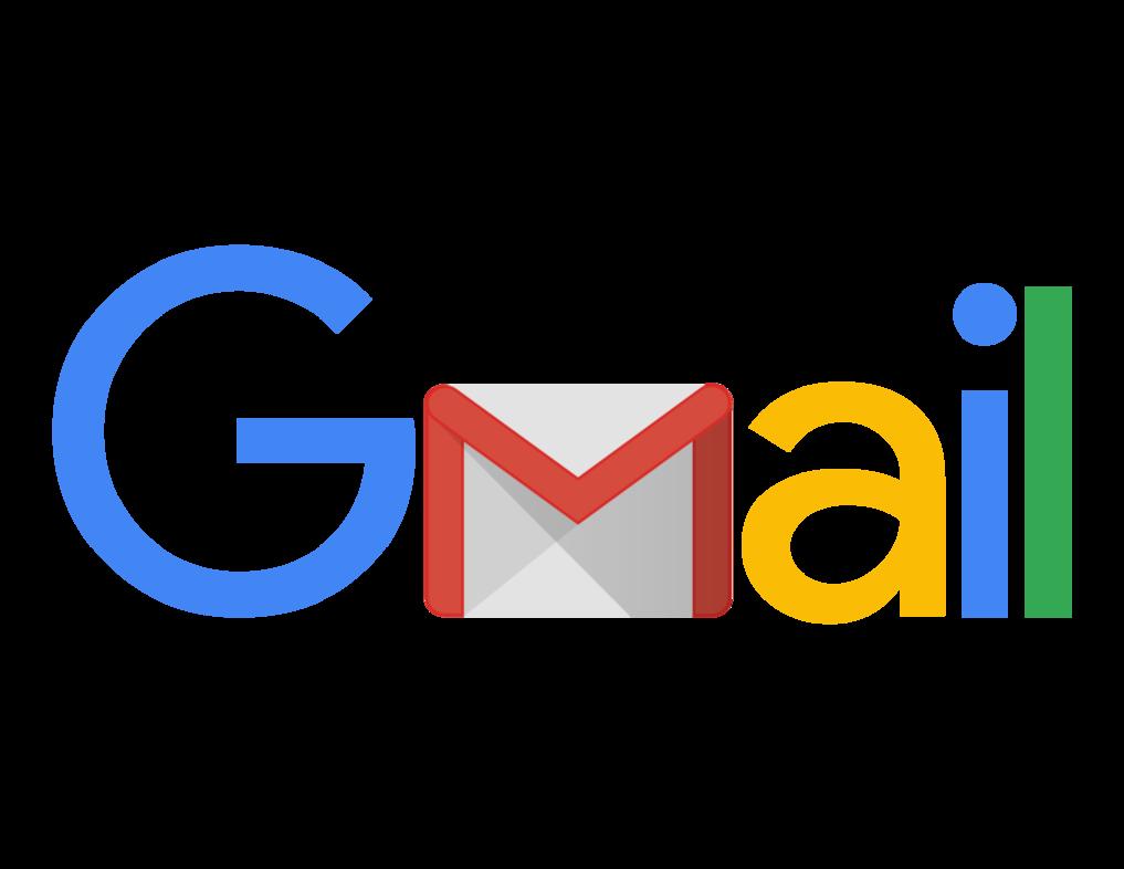 كيفية انشاء حساب علي جيميل Gmail