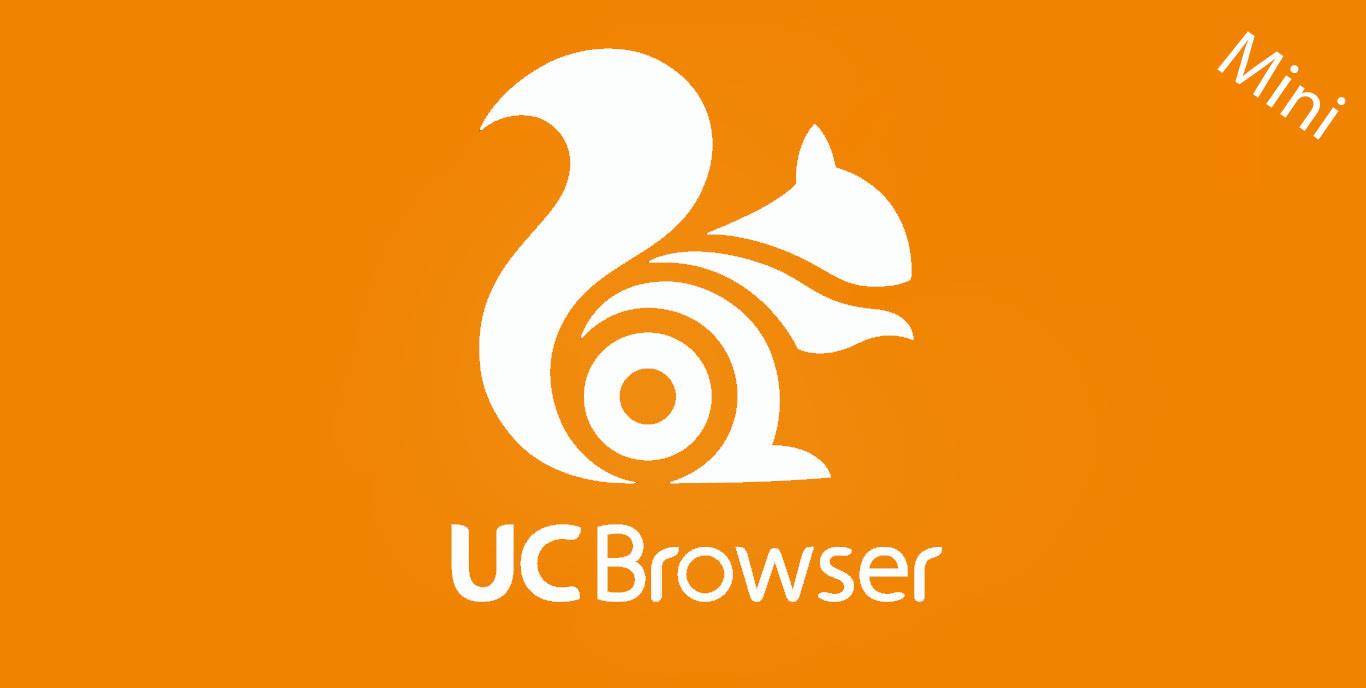 تحميل يوسي ميني 2021 للاندرويد متصفح UC Browser Mini