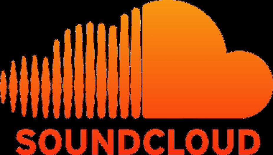 تحميل ساوند كلاود Soundcloud للاندرويد والايفون برابط مباشر
