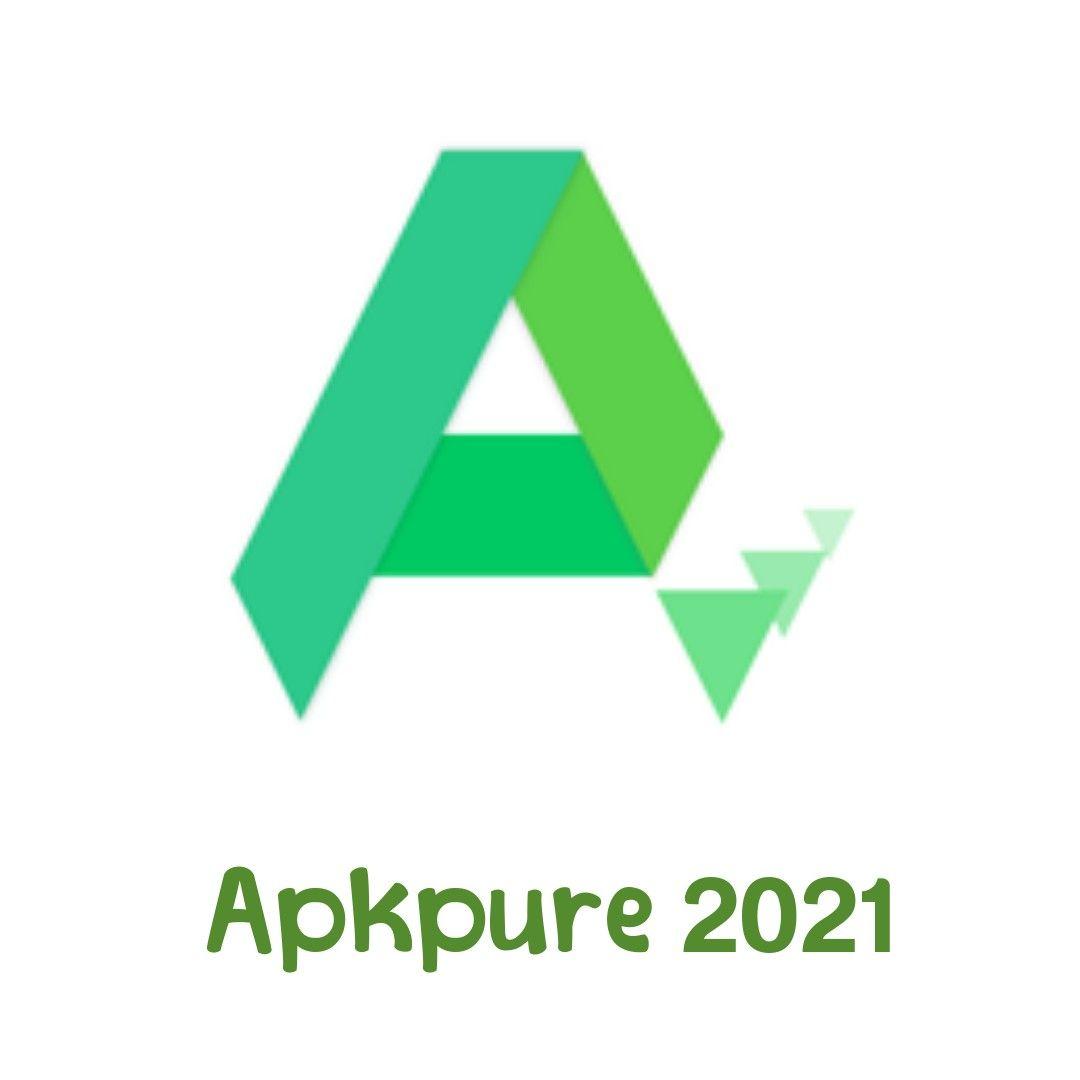 تحميل ApkPure متجر أبك بيري اخر اصدار APK 17.6 MB APKPure download