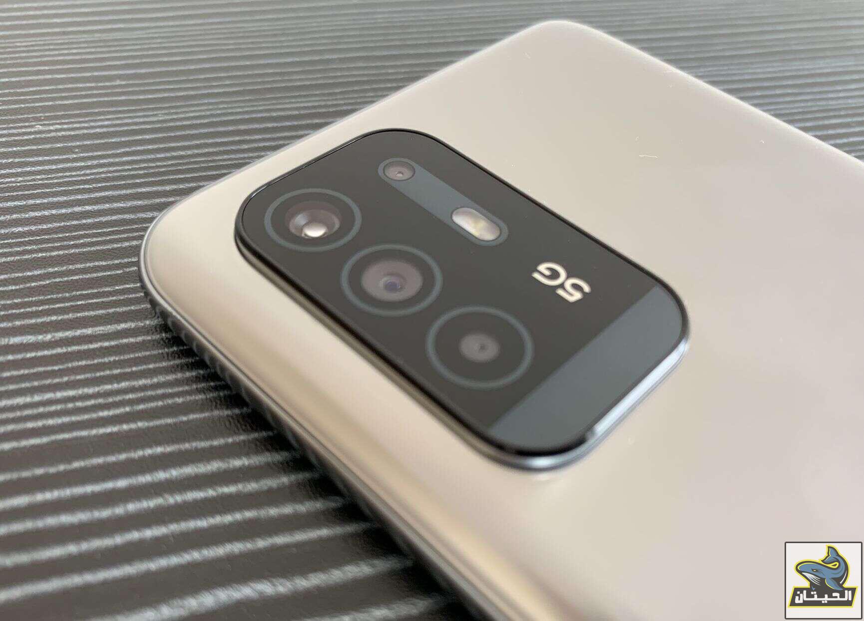 سعر Oppo F19 Pro Plus 5G اوبو اف 19 برو بلس 5 جي مميزات + عيوب