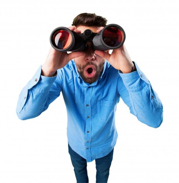 كيف تحمي هاتفك من التجسس والاختراق خطوات حماية الهاتف من المراقبة