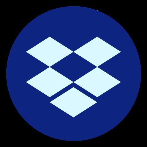 تحميل برنامج دروب بوكس Dropbox 2021 للكمبيوتر والموبايل تخزين ومشاركة الملفات