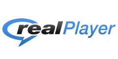 تحميل برنامج ريال بلاير RealPlayer 2021 | الاصدار الجديد للكمبيوتر