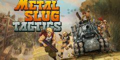 تحميل لعبة حرب الخليج 2022 للكمبيوتر Download Metal Slug